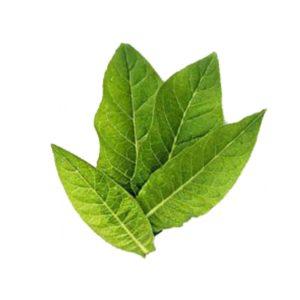 Καπνικο αρωμα για ηλεκτρονικο τσιγαρο με αρωμα καπνου, e-liquid tobacco seven leaves