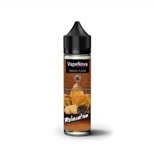 καφες μπισκοτο καπνος σε αρωμα για ηλεκτρονικο τσιγαρο απο την vapenova.