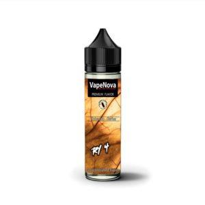ξανθα καπνα σε αρωμα για ηλεκτρονικο τσιγαρο απο την vapenova.