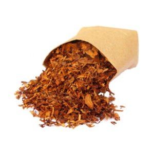Καπνος απο διαλεγμενα φυλλα .. αρωμα ηλεκτρονικου τσιγαρου.